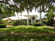 2310 Rabbit Hollowe Circle Delray Beach FL, 33445