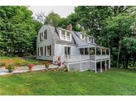 100 Laurel Hill Road Croton On Hudson NY, 10520