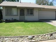 1933 Spruce Circle - 1933 Anderson CA, 96007