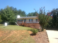 166 S. Red Oak Temple GA, 30179
