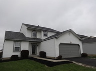 245 Bexhill Dr Blacklick OH, 43004
