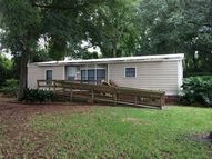2148 Mayport Road Atlantic Beach FL, 32233