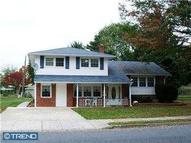 913 Woodcrest Dr Dover DE, 19904