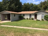 209 Frances Ave Sterlington LA, 71280