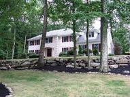 25 Squire Hill Rd Long Valley NJ, 07853