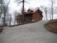 175 Overlook Tr Maynardville TN, 37807