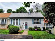 6692 Pickwick Ct Bensalem PA, 19020