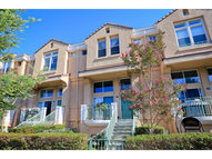 172 Campbell Dr Mountain View CA, 94043