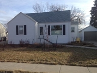 2609 4th Avenue Scottsbluff NE, 69361