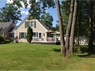 59 Switch Road Andover NH, 03216
