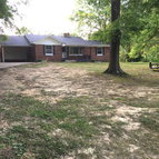 141 Hawkins Ln Huntingdon TN, 38344
