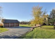 24362 Sandusky Road Tonganoxie KS, 66086