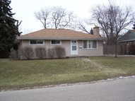 1 Holly Court Terrace Lake Zurich IL, 60047