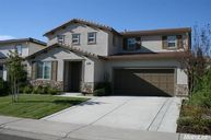 1846 Stageline Cir Rocklin CA, 95765