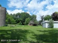 Address Not Disclosed West Concord MN, 55985