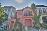 1777 Quesada Ave San Francisco CA, 94124