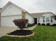 7840 Highbrook Drive Maineville OH, 45039
