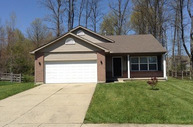 2044 Sunset View Ln Amelia OH, 45102