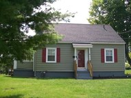 4304 Central Avenue Middletown OH, 45044