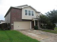 12803 Blue Timbers Ct Houston TX, 77044