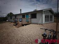 30013 Highway 160 Cortez CO, 81321