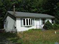 105 Pioneer Trail Long Pond PA, 18334