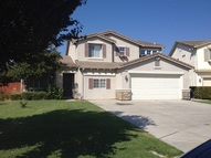 1597 Wild Rose Place Manteca CA, 95337