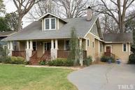 1614 Scales Street Raleigh NC, 27608