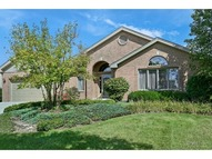12446 Rosewood Drive Homer Glen IL, 60491