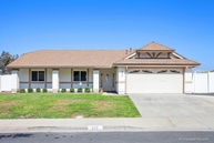 250 Luiseno Ave Oceanside CA, 92057