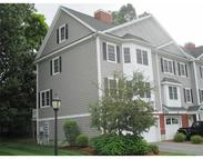1975 Middlesex Street 4 Lowell MA, 01851