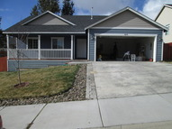 5075 Lyptus Lane Klamath Falls OR, 97601