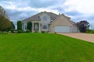1559 West 130th Place Crown Point IN, 46307