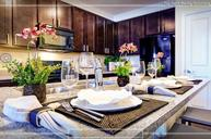 The Haven at Market Square Apartments Frederick MD, 21701