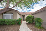 2061 E Bighorn Mountain Drive Oro Valley AZ, 85755