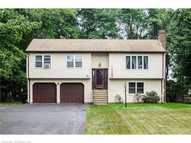 620 Elm St Rocky Hill CT, 06067