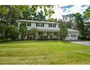 81 Tilden Road Marshfield MA, 02050