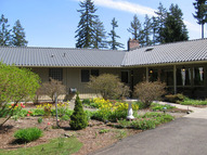 23816 202nd Ave Se Maple Valley WA, 98038