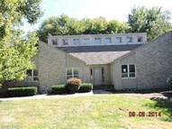 2724 Oak Forest Dr Niles OH, 44446