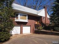 14 Zanoni St Woodcliff Lake NJ, 07677