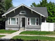 187 6th Street Idaho Falls ID, 83401