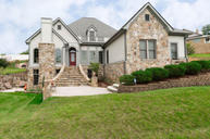 105 Burning Oaks Drive Sevierville TN, 37876