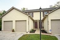 6006 South Bay Dr Indianapolis IN, 46250