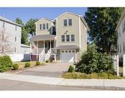 16 St. James Avenue Norwood MA, 02062