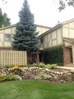 888 Bristol Drive Barrington IL, 60010