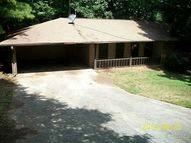 4480 Spring Valley Parkway Atlanta GA, 30349