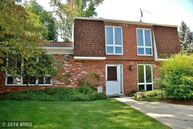 502 Hexton Hill Road Silver Spring MD, 20904
