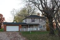 15887 Scioto Darby Road Mount Sterling OH, 43143