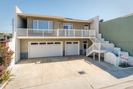 1126 Scott St Morro Bay CA, 93442