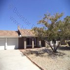 12621 Pacoima Road Victorville CA, 92392